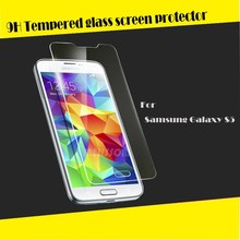High quality for galaxy s5 tempered glass manufacturer, new hot tempered glass for galaxy s5