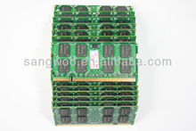 DDR1 DDR2 DDR3 512MB 1GB 2GB 4GB 8GB LAPTOP MEMORY