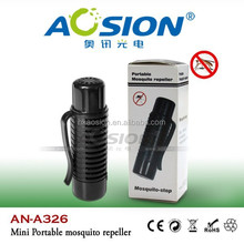 Aosion off mosquito repellent AN-A326