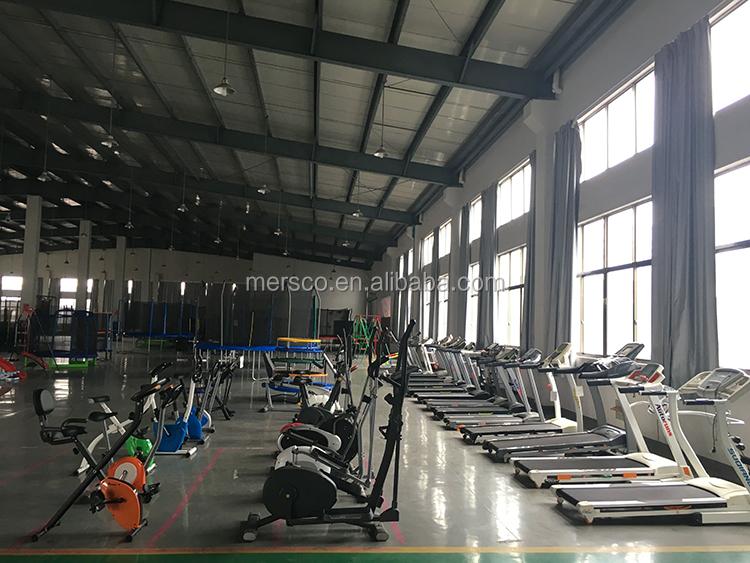 treadmill 01.jpg