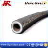 Qingdao Factory Metric Barbed Hose Fittings for Hydraulic Hose