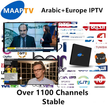 uk IPTV account Apk Europe IPTV channel include IT UK IN TR FR AL GR SE NL DE PT ES PL AF AR Channel