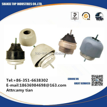 Car and Truck Enging Mount Bushing 4875010010 48750-10010