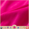 100% polyester super soft velboa micro fabric/short pile plush fabric/tricot brushed minky fabric