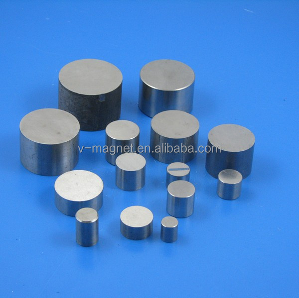 magnetic,customized magnets, Alnico magnets, motor magnets