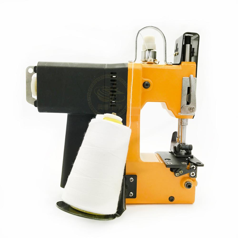 Portable Swing Machine Handheld Sewing Machine Mini