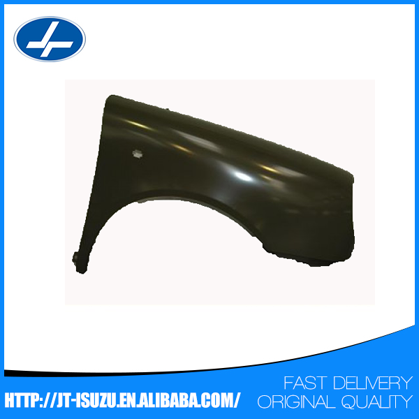 Geely Englon London Taxi TX4 1182000150 Offside Front Wing