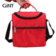 GINT Eco-friendly premium insulated portable ice, wine, lunch cooler bag
