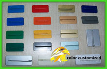 A-18 Sausage Packing Colored Silicone Building Sealant