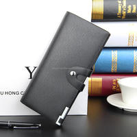 Hot selling fasion ykss wallet for men