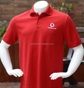 polo Golf shirt for election campaignm