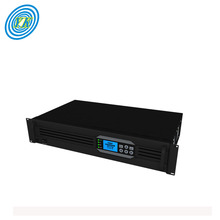 Factory direct solar dc ac power inverter 2000w
