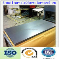 Astm A36 A554 304 Stainless Steel Plates Price guangzhou
