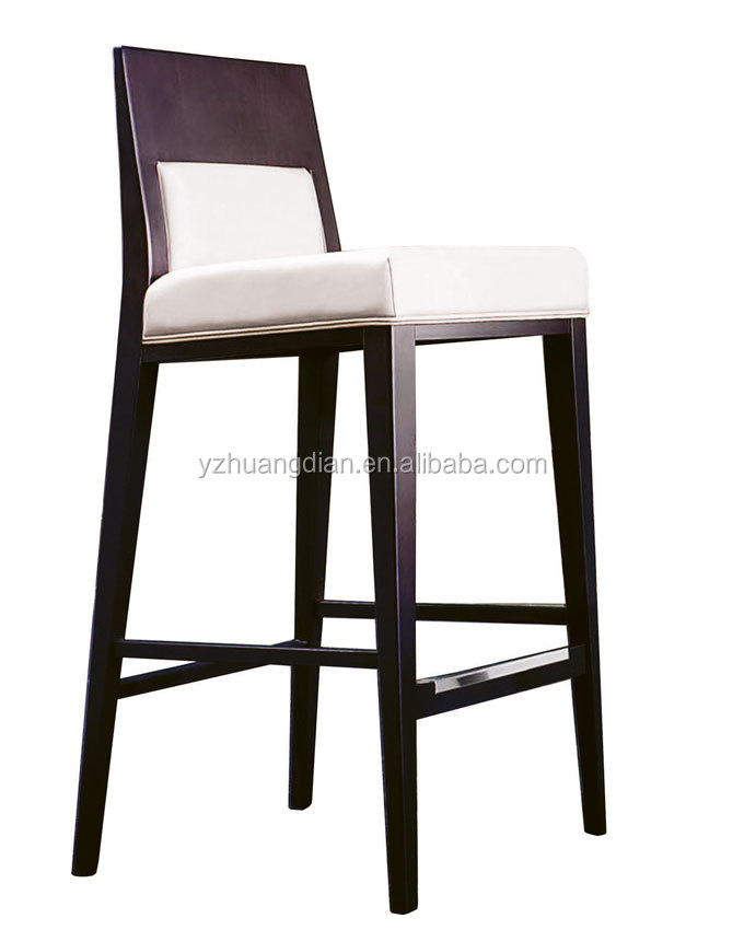 Wooden And Fabric Cheap Bar Stools For Sale Yc7017 Buy