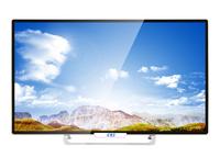 Led Tv Price In Mumbai Smart Tv Led 32 Inch Full Hd