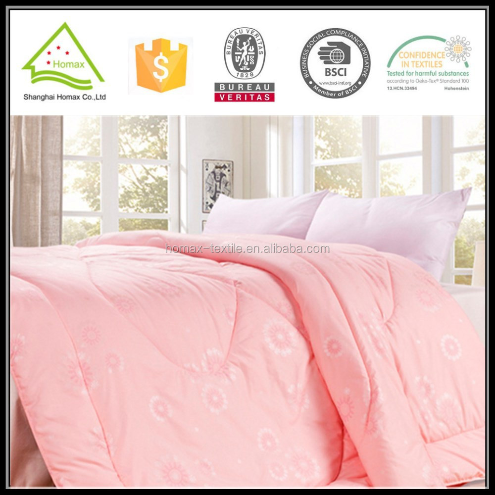 Provider wholesale coming home duvet