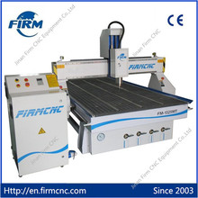 Wood furniture Carving cutting cnc router machine price