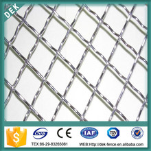 Expanded metal bbq, cast iron barbecue grill screens
