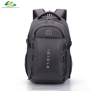 School bags for boys backpack classic laptop backpack side bags for college