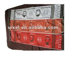 2012 new product scarf