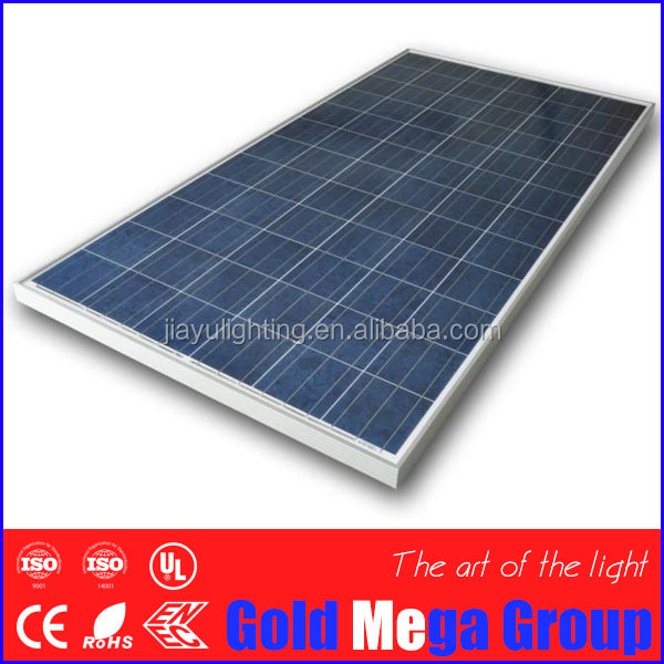 Best selling solar panel 300w mounting manufacturers in china