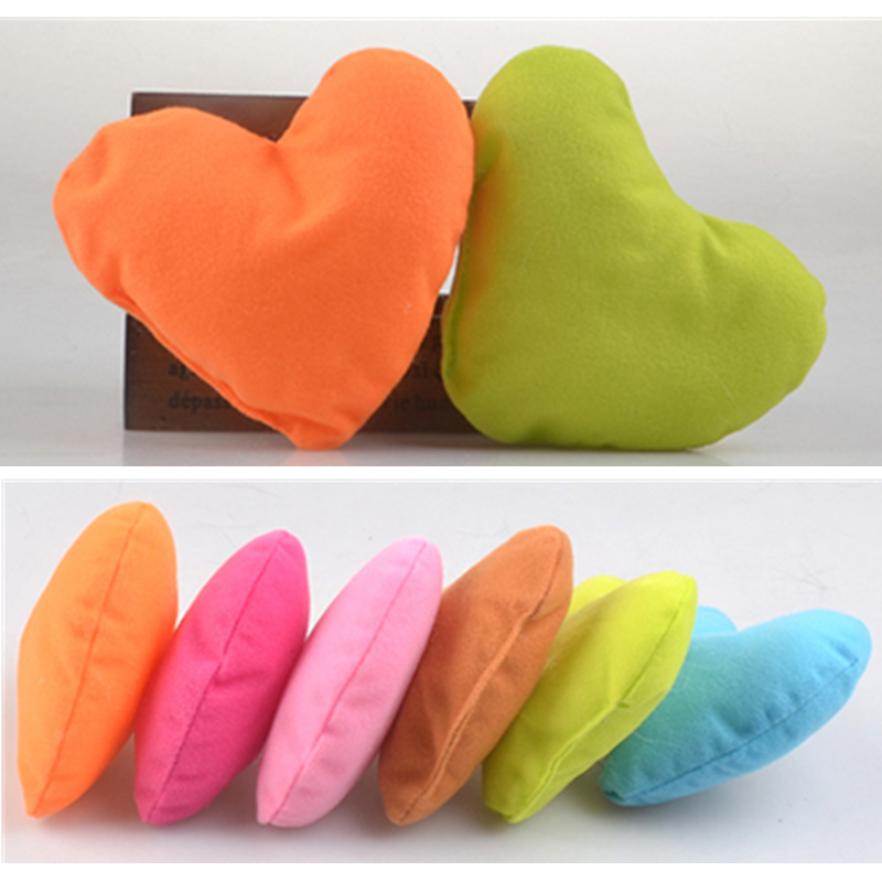 To Bear Or Endure Dirty Pp Cotton Dog Pillow Pet Pillow Toy Bed For Dog