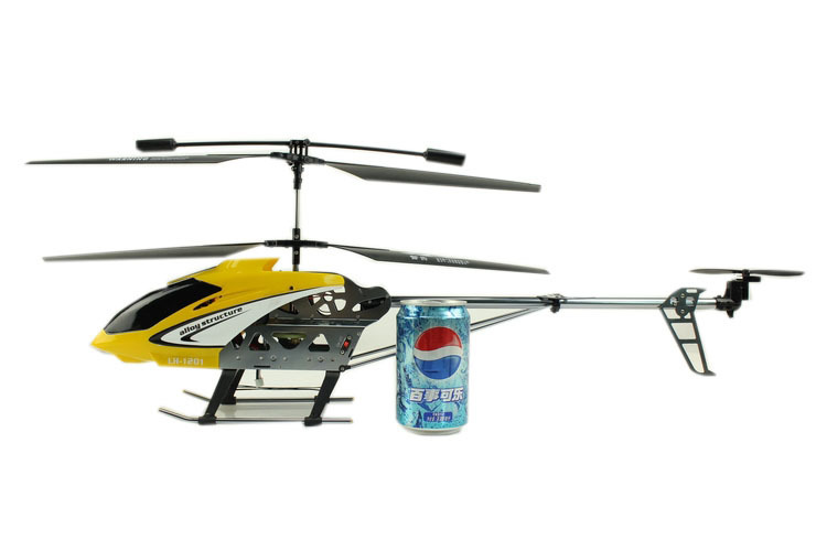large outdoor rc helicopters for sale with Lh 1201 2015 New Product 3 5ch Large Rc Helicopter Outdoor 78cm Big Size Helicopter For Sale on Double Horse 9053 likewise 206 Hq Draagbare Led Tafell  Warm White Waterproof 5412810139118 furthermore 112 Hq Led Tafell  Draagbaar moreover 546 Ranex Pascal Led Solar Sensor Tuinl en 8711387094866 besides 712 Konig Buitenl  Met Geintegreerde Camera En Bewegingssensor.