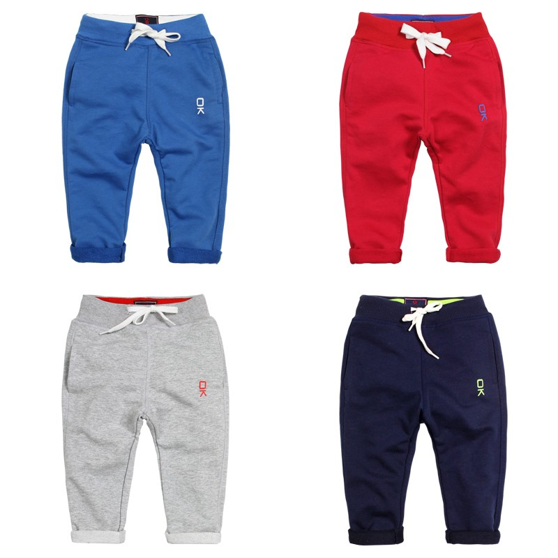 Online Shop Infant Boys Harm Pants Korean Design Baby Clothes Of Alibaba