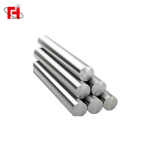 metal rod 304 stainless steel round angle bar price per kg