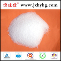 hongyuan chemical supply Pe Wax Polyethylene Wax lubricant for pvc products CAS NO:9002-88-4