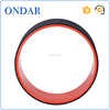 Ondar High Quality Yoga Wheel For