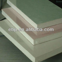prefabricated wall panels,prices gypsum board,insulated panels