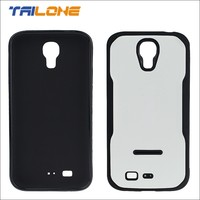 high quality phone case for samsung galaxy s4 i9500
