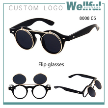 2014 new fashion style wholesale alibaba safety glasses manufacturers china female sunglasses