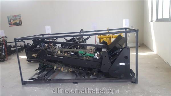 hydraulic trencher (5).jpg