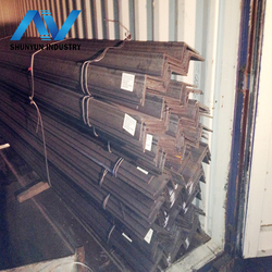 steel sd-390 / price per kg iron / galvanized iron