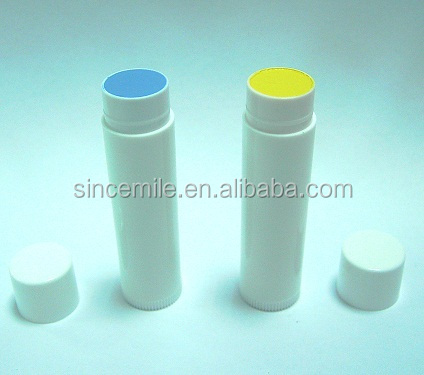 OEM FACTORY LIPSTICK ,LIP BALM . LIP PRODUCTS