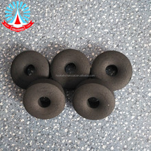 buyers of charcoal briquettes wood coal hookah shisha charcoal