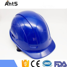 Brand new safety helmet made in china With Promotional Price