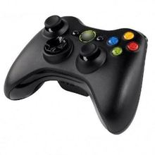 For Xbox 360 Original Wireless Video Game Controller Joystick For Xbox 360 Console