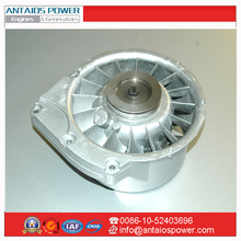 DEUTZ 912 diesel engine parts 223 3420 Cooling Fan-