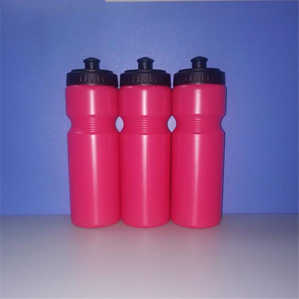 Squishy Water Bottles : Cheap Soft Sports 24oz Water Bottle - Buy 24oz Water Bottle,24oz Water Bottle,24oz Water Bottle ...