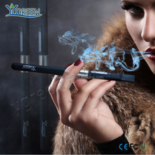 America popular electronic cigarette CBD vaporizer kit mini oil atomizer vaping kit