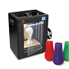 Wholesale price MINGDA 3d printer manufacturer , China impresora 3d with large size 300*200*400mm , imprimante 3d