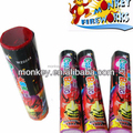 big chinese crackers thunder fireworks crazy bang firecracker bomb