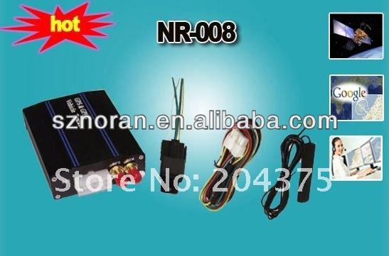 navi software ig08  free