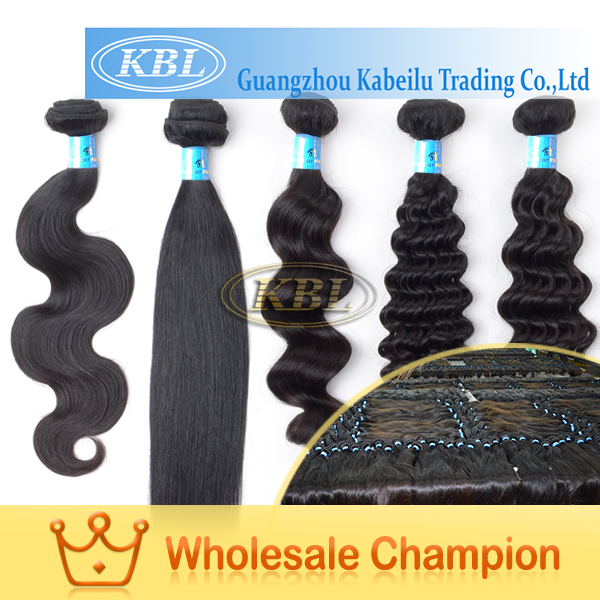 100% virgin raw 100% brazilian hair weave,Top 1 selling wholesale Brazilian hair bundles loose wave