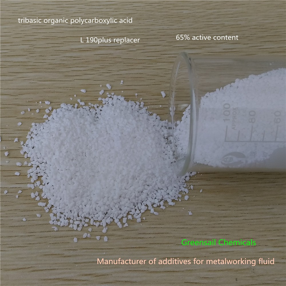 High Quality Anti Rust Treatment Chemicals from Greesail Manufaturer