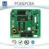 PCB fabrication , components sourcing and PCB assembly service