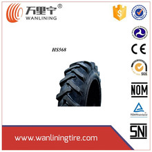Long tread life Agricultural Tractor Tire 12.4-24.13.6-24 with cheap price